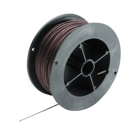 Cannon 400- Downrigger Cable