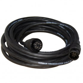 Furuno AIR-033-203 Transducer Extension Cable