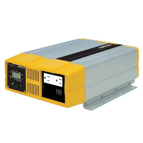 Xantrex Statpower Prosine 1800 GFCI 24V