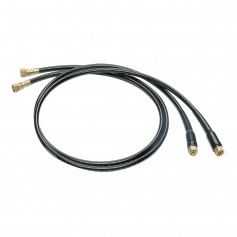 UFlex Hydraulic Hose Kit 20- Two Hoses
