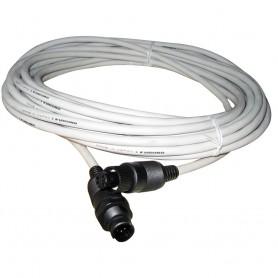 Furuno 000-144-534 10m Extension Cable f- BBWGPS - Smart Sensor