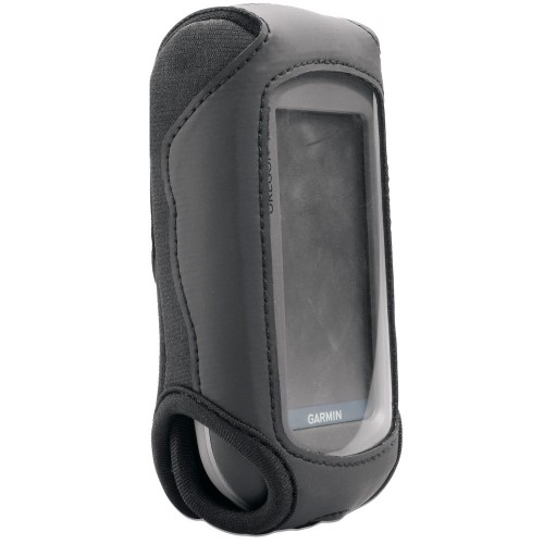 Garmin Slip Case f-Oregon 550 - 550T