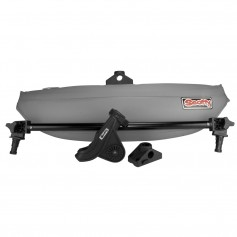 Scotty 302 Kayak Stabilizers