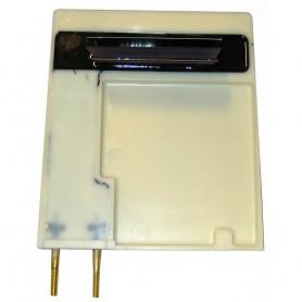 Raritan Electrode Pack - 12V