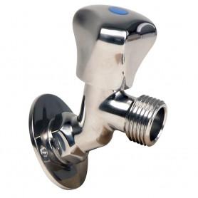 Whitecap S-S- Faucet 2-3-16- Base 3-3-16- Depth