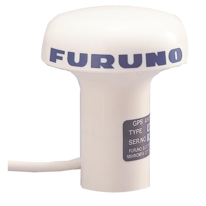 Furuno GPA017 GPS Antenna w- 10m Cable
