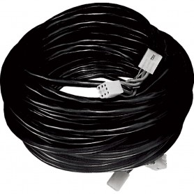Jabsco 35- Extension Cable f-Searchlights
