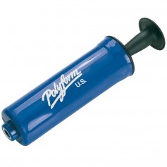 Polyform -31 Mini Air Pump