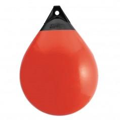 Polyform A Series Buoy A-4 - 20-5- Diameter - Red