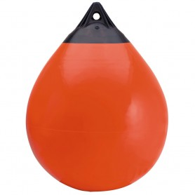 Polyform A Series Buoy A-5 - 27- Diameter - Red