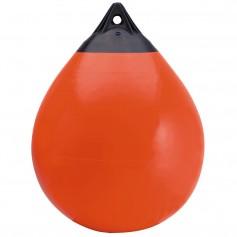 Polyform A Series Buoy A-5 - 27- Diameter - Red