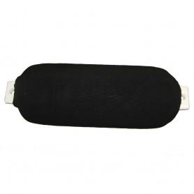 Polyform Fenderfits Fender Cover F-1-G-4 - Black