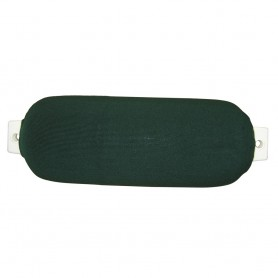 Polyform Fenderfits Fender Cover F-3-G-5 - Green
