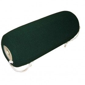 Polyform Fenderfits Fender Cover HTM-2 Fender - Green