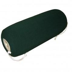 Polyform Fenderfits Fender Cover HTM-2 Fender - Green