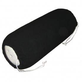 Polyform Fenderfits Fender Cover HTM-4 Fender - Black