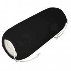 Polyform Fenderfits Fender Cover HTM-4 Fender - Black