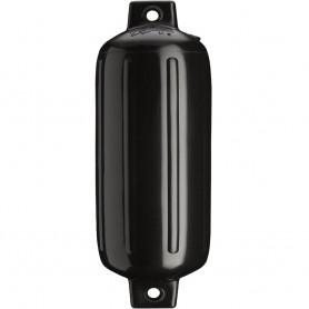 Polyform G-5 Twin Eye Fender 8-8- x 26-8- - Black