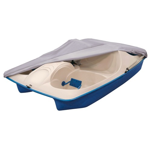 Dallas Manufacturing Co- Pedal Boat Polyester Cover