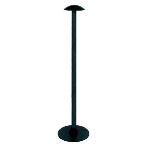 Dallas Manufacturing Co- ABS PVC Boat Cover Support Pole