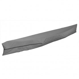 Dallas Manufacturing Co- Canoe-Kayak Cover - 13