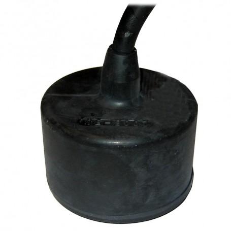 Furuno CA200B-5S Rubber Coated Transducer- 1kW -No Plug-