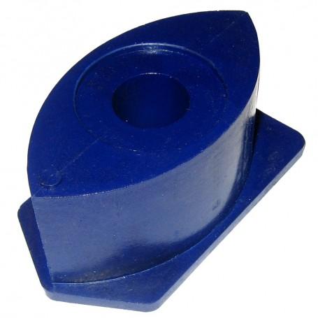 Furuno AIR-033-351 Standard Fairing Block