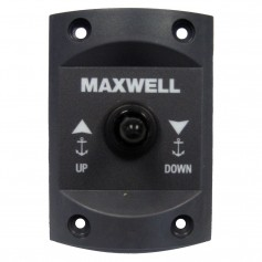 Maxwell Remote Up- Down Control