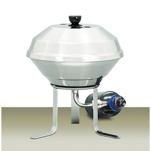 Magma On Shore Stand f-Kettle Grills