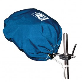 Magma Grill Cover f-Kettle Grill - Original - Pacific Blue
