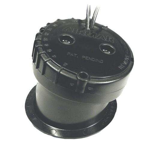 Navico P79 In-Hull Transducer