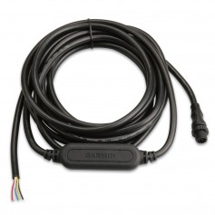 Garmin GFL 10 Fluid Level NMEA 2000 Analog Adapter