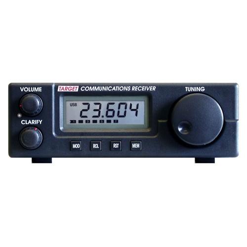 Clipper Target Nav-Fax HF3-W