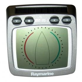 Raymarine Wireless Multi Analog Display