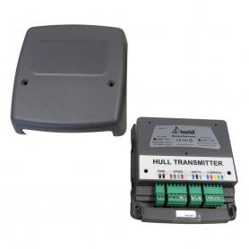 Raymarine T121 Hull Transmitter