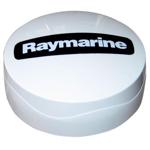 Raymarine Active GPS Sensor f-Micronet System