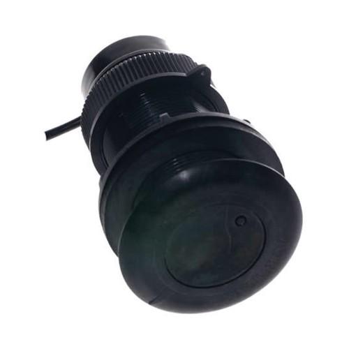 Raymarine Depth Transducer