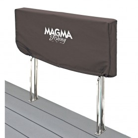 Magma Cover f-48- Dock Cleaning Station - Jet Black