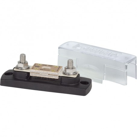 Blue Sea 5005 ANL 35-300AMP Fuse Block w-Cover