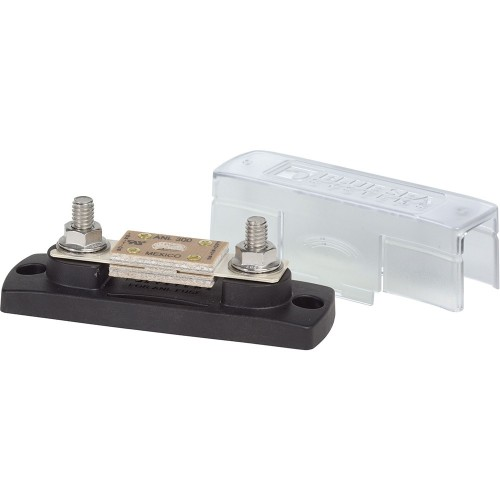 Blue Sea 5005 ANL 35-300 Amp Fuse Block w- Cover