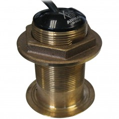 SI-TEX B-60-20 Tilted Element Transducer f-CVS-126 - CVS-128