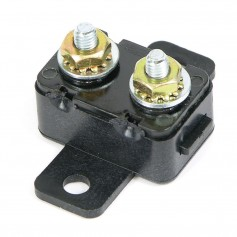 MotorGuide 50 Amp Manual Reset Breaker