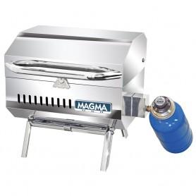 Magma Trailmate Gas Grill
