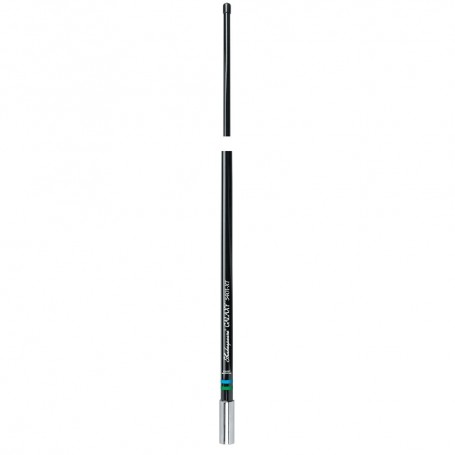 Shakespeare 5401-XT Galaxy 4- Antenna