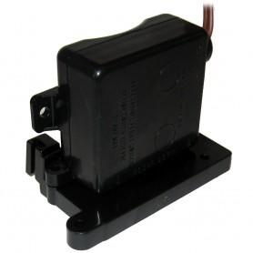 Johnson Pump Ultima Switch Auto Control w-Mirus