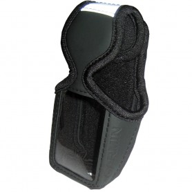 Garmin Carrying Case f-eTrex Series