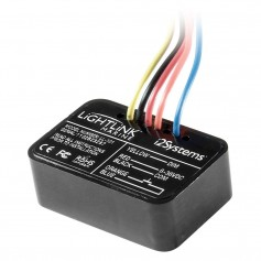 i2Systems LightLink Marine Dimming Module