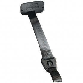 BoatBuckle RodBuckle Gunwale-Deck Mount