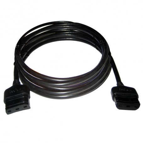Raymarine 20m SeaTalk Interconnect Cable