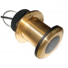 Raymarine M78717 Retractable Transducer